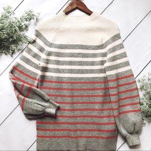 Loft Gabriella Sweater